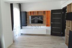 Apartament 1 camera 41mp-Tudor Vladimirescu