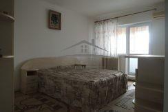 Hala Centrala(Aleea cu castani), 3 camere D, 74 mp, liber