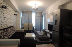 Ap 2 camere Exclusive Residence – Copou