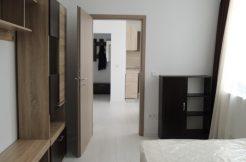 Tatarasi – la bulevard – bloc nou – 1 camera