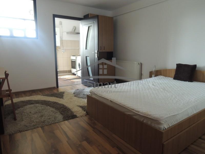 Tatarasi-2 baieti!Apartament 1 camera D, la 220 euro/luna