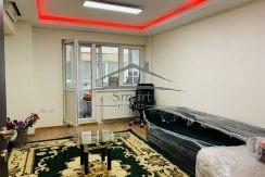 Bd.Independentei(UMF), 3 camere D, 70 mp, etaj 3, amenajat