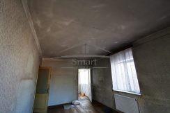 Copou-Blocurile Rusesti, 2 camere D, 70 mp, 2 balcoane