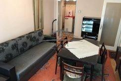 Copou-Gaudeamus, 2 camereD, 53 mp, etaj mic, liber
