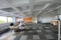 Spatiu comercial Centru Civic Iasi – 200mp