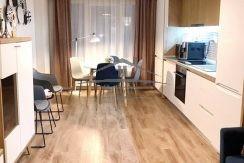 Apartament 2 camere Moara de Vant – Podul de Fier