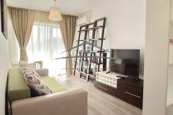 Apartament 2 camere Tudor Vladimirescu – Conest Residence