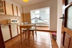 Apartament 1 camera, Pacurari, 250 euro/luna