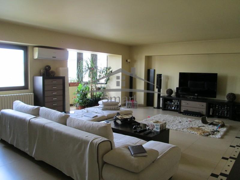 Gara-Billa, 4 camere, 100 mp, 2 bai ,amenajat de lux