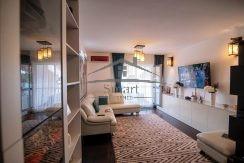 Oferta exclusivista! Copou(Parc), Penthouse, 3 camere, 140 mp!