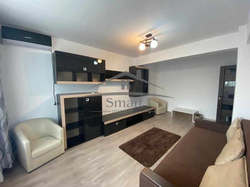 Apartament 2 camere Cug – la bulevard