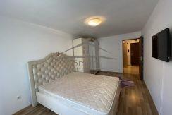 Apartament 2 camere Bucium – mobilat si utilat