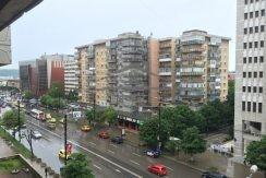 Centru-Hala Centrala, 3 camere, 72mp etaj mic, loc de parcare!