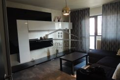 Apartament 2 camere zona centrala – Arcu