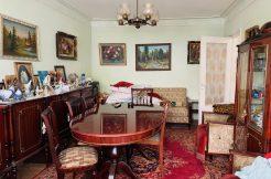 Centru Arcu apartament 2 camere D, 54 mp etaj 1, liber