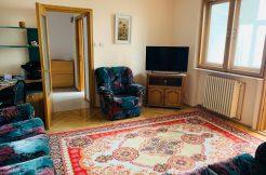 Apartament 2 camere Copou, langa Gaudeamus