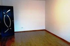 Centru Gara, apartament 2 camere, etaj 1, 54mp, langa Billa
