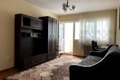 Apartament 2 camere in Copou,langa gradina Copou, etaj 1