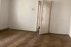 Copou langa Gaudeamus, 3 camere, etaj intermediar, liber