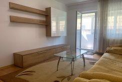 Sf.Lazar Palas, apartament 2 camere, 55mp, etaj intermediar