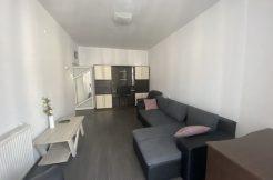 Apartament 2 camere Centru Civic 60mp